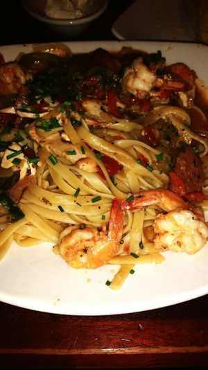 Ready-to-eat Food Check This Out Dinner Finger Lickin' Good Just A Quick Meal Teady To Eat this was good