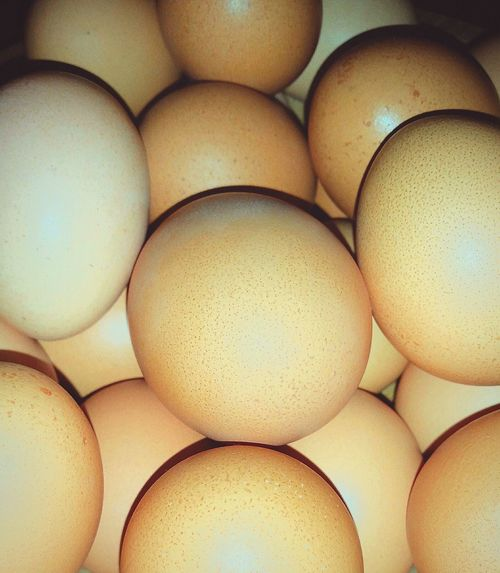 Eggs Chicken Eggs Country Life Fresh Eggs Brown Eggs