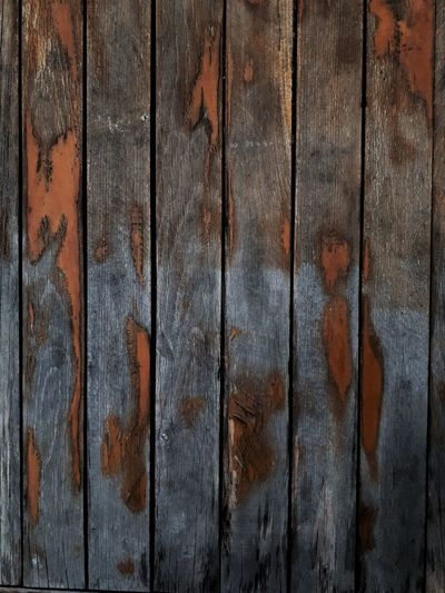 Full Frame Backgrounds Textured  Metal Close-up Pattern Rusty Wood - Material Day No People Built Structure Architecture Indoors  Kosovo Wooden Colors EyeEmNewHere Brown Solid Dry