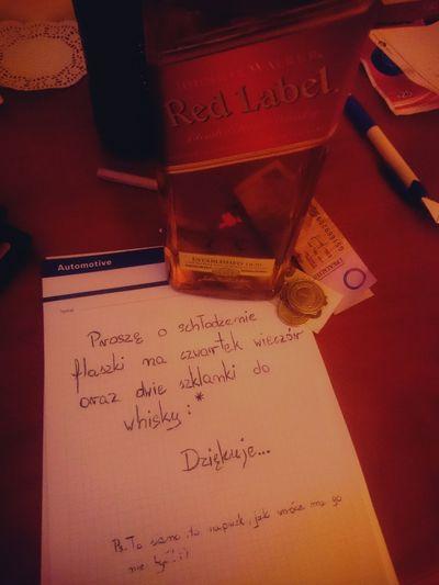 Dobry Katering:-) Dzięki dziewczyny , pozdrówka z 407 :-*