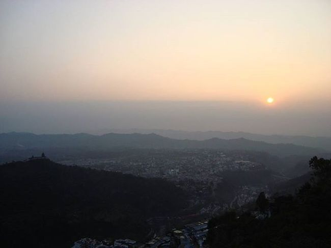 Now here's the last one from Katra Sunset Photography