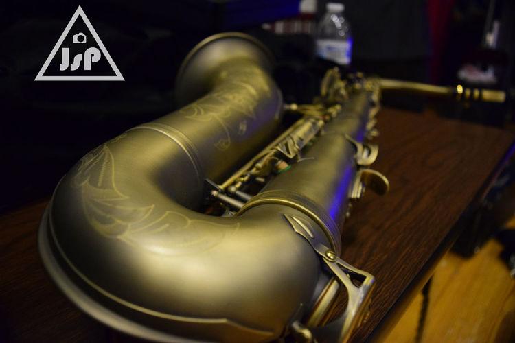 Nofilter Sax Saxophone Music Instrument Instrumento Saxofone🎷 Musica Original Photography Taking Photos Nikonphotography Focus