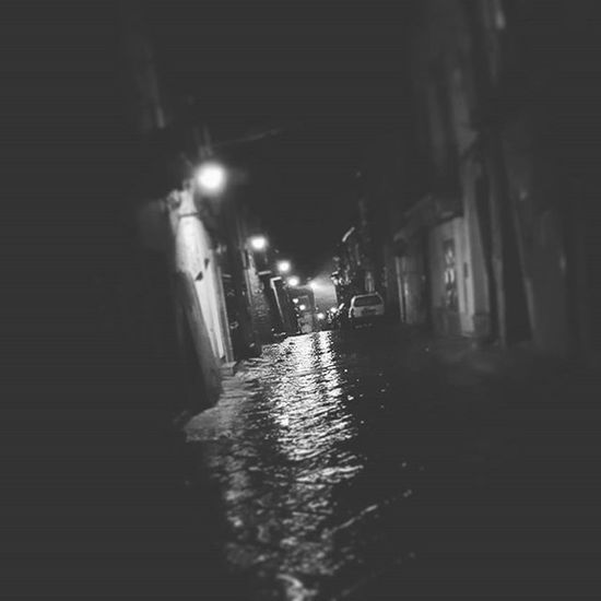 Good night 💤💤 Puglia_city Pugliastyle Pugliagram Puglia_lovers Beautifulpuglia Thisispuglia Love_puglia Loves_puglia Volgoitalia Volgofoggia_ Volgopuglia Igfoggia Igpuglia Blackandwhite Bw Verso_sud Verso_sud_bnw Verso_sud_urban Prettylittleitaly Night