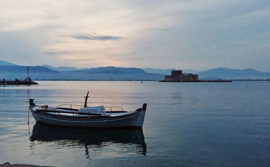 Νύχτα γεμάτη θάματα, νύχτα σπαρμένη μάγια! Διονύσιος Σολωμός.... ------------------------------------------- Instanafplio Vsco_greece Instalifo Popagandagr Athensvoice Photocontestgr Photo_thinkers Instafrapress Ig_greece Mysteriousgreece Greecetravelgr1_ Yanggr Wu_greece Vintage_greece Greecelover_gr Greek_panorama Life_greece Igers_greece Perfectgreece Wonderfulgreece Team_greece Liveauthentic Reasontovisitgreece Welovegreece_ Justgreece greece_is visitgreece huffpostgreece tv_living