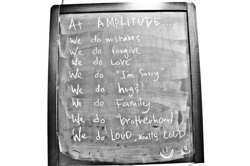 Amplitudebarbershop Barber Amplitude Barber Shop Barber Life Violet By Motorola Barber Love