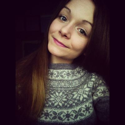 Christmas time!! :* That's Me Hello World Selfie Portrait Beauty