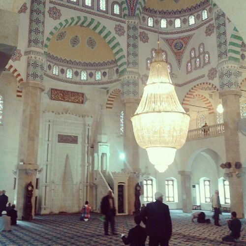 gungortumsa Adana Türkiye Turkey Mosque Art Architec Religion Friday Pray Life Amazing Travel Journey Instagram Instaturkiye View Cami Beautyart
