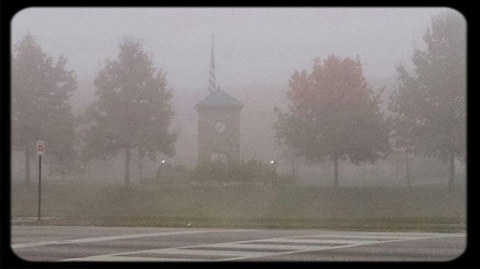 Autumn Colors Landscape_Collection Nature_collection