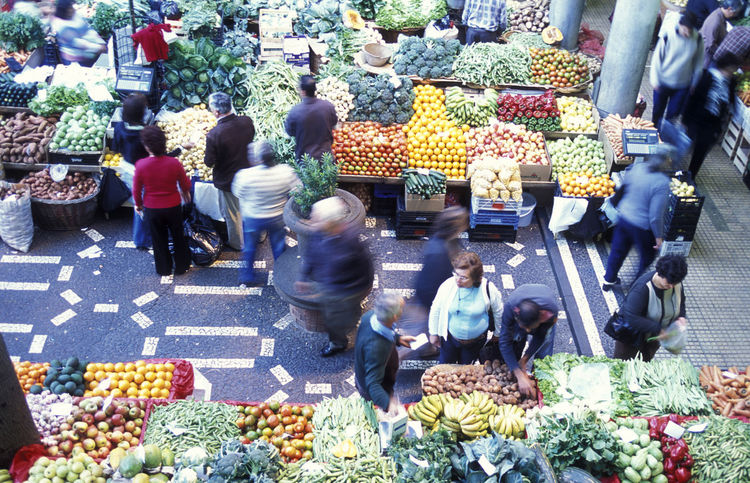 Abundance Choice Day Flower Shop For Sale Full Length Large Group Of Objects Lifestyles Market Stall Medium Group Of People Men Outdoors Person Retail  Street Market Tradition Variation
