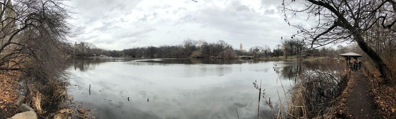 #central Park