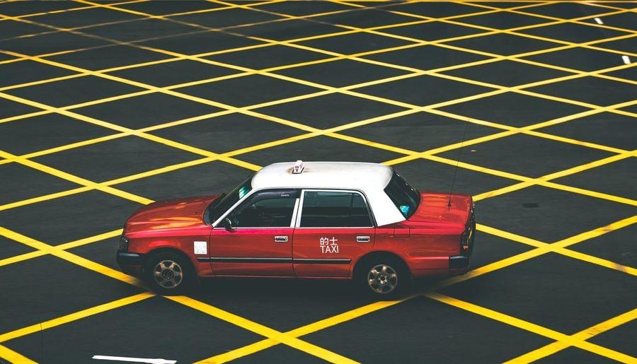 Red taxi Hk Hktaxis Redtaxi Discoverhongkong Hkstreet Streets Creatorgram Streets_vision VisualMobs Createcommune Way2ill_ Getviewfinder eyeemphoto Shoot2kill Adorama Creartmood TheCreatorClass Beautifuldestinations Igvisualcaptures HongKong Hong Kong City Hongkongphotography Hongkong Photos Heatercentral Taxcollection Fire Engine Firefighter Yellow Service