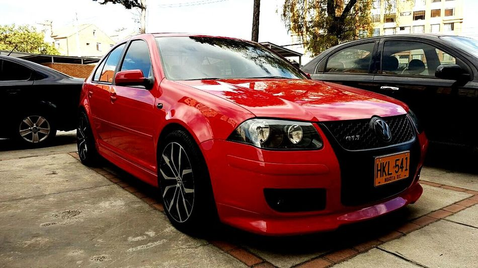 Car Motor Vehicle No People Red Transportation Tire Day Land Vehicle Driving Mk7gti Turbo Competition Engine VW Mode Of Transport Photographer Tachometer Race Bogotá Colombia Photography Transportation Luxury Sports Car Jetta♡