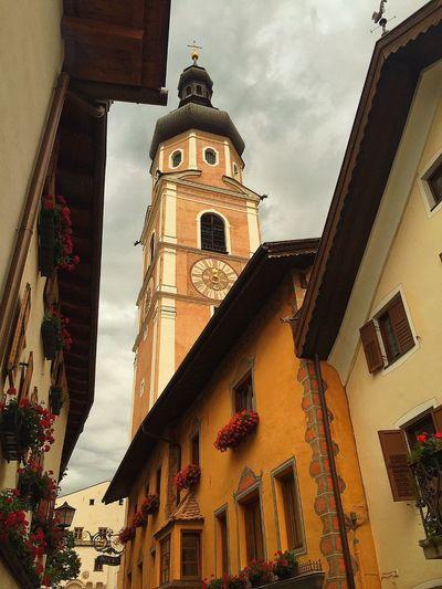 City Alto Adige