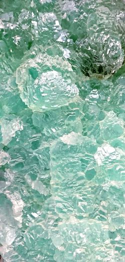 Textured  Backgrounds Nature Close-up Sony Experia Xz Mineral Crystal