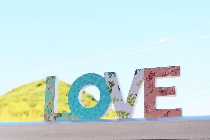 EyeEm Selects Love 🌻🌻🐝Love