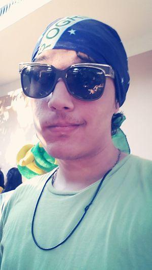 VamosBrasil Tatendocopasim Brasil 2014 World Cup