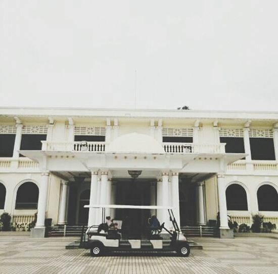 Istana Diraja Vscocam Tourism Malaysia VSCO on Saturday :))
