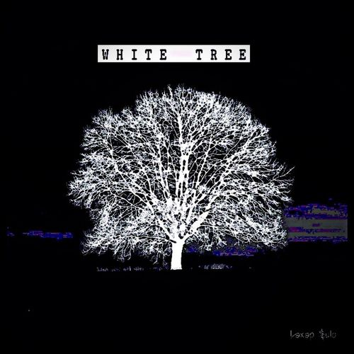 White Tree 22.09.16