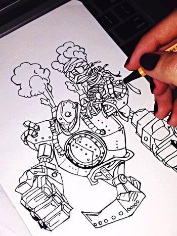 Draw Drawing Desenho LeagueofLegends League Of Legends Cute Brazilian