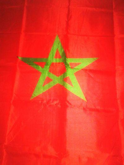 Morrocobeauty Morroco Maghreb Maghrebunited Maghreb ♡