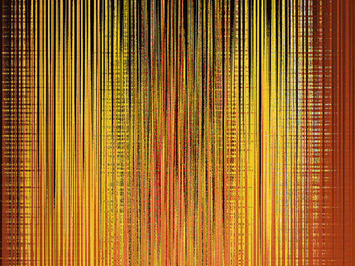 Abstract background Pattern Curtain Yellow No People Backgrounds Indoors  Textile Close-up Full Frame Multi Colored Textured  Retro Styled Red Striped Gold Colored Design Decoration Art And Craft Wallpaper Ornate Stage Textured Effect