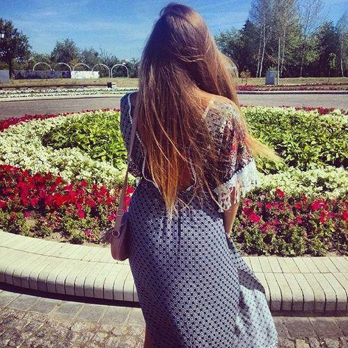 🌸🌸🌸 Vscocam VSCO Instadaily Instalike Summertime Instadood Instamood Awesome Girl