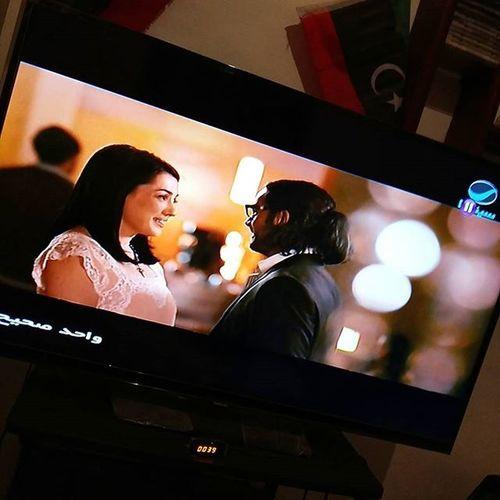 Now Wahed_sahih Movies Rotana cinema janzour tripoli libya وقت افلام واحد_صحيح روتانا روتانا_خليجية روتانا_سينما جنزور طرابلس ليبيا bassma_huissen