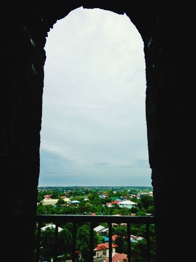 Bantay Bell