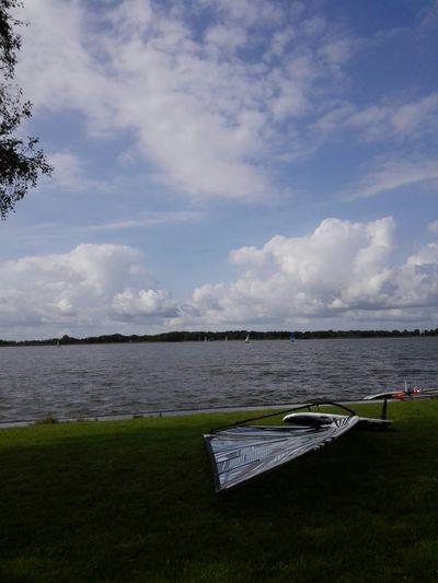 Friesland Sky