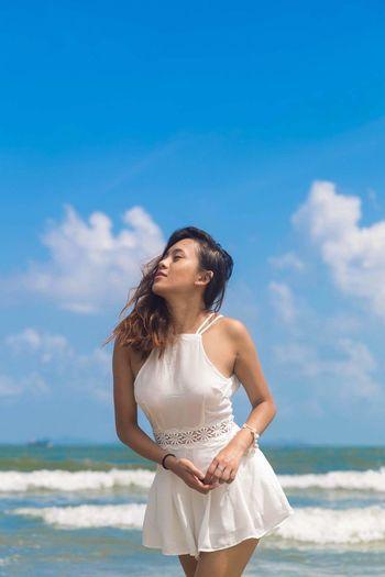 Rasmita Gurung Taking Photos Hello World Cheese! Relaxing Enjoying Life Feelingsexy Beautiful ♥ Beauty! Beautiful Girl Beautiful Beauty