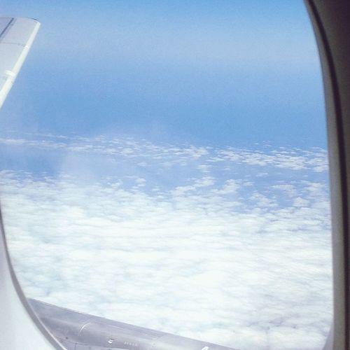 Viajando a Iquique!