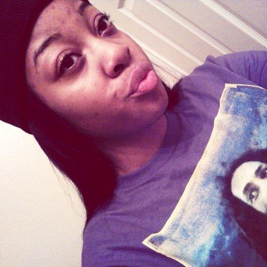 Thass baee @lexx.doll