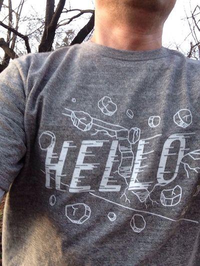 Jammin こどものにほんご チャリティ 言葉の壁を乗り越えよう。日本語が喋れなくて孤独になってしまう来日後の子供に、日本語の教育をしているNPOを応援しています。Let's overcome language obstacles. Charity T - shirt.