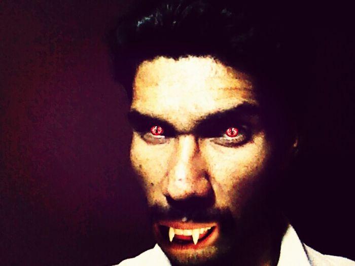 call me my vampires friend.03432577703
