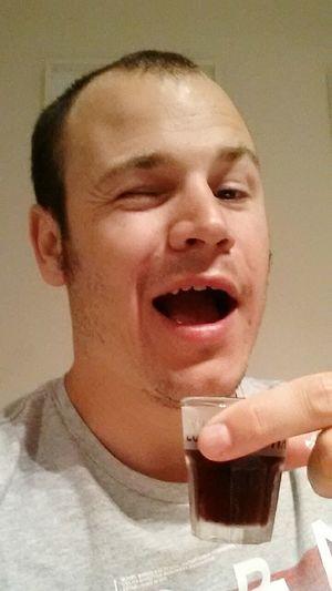 Vodka Poland Pologne Soplica