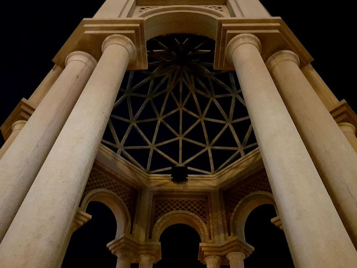 City Place Of Worship Arch History Architecture Built Structure Architectural Feature Architectural Design Historic Building Architecture And Art
