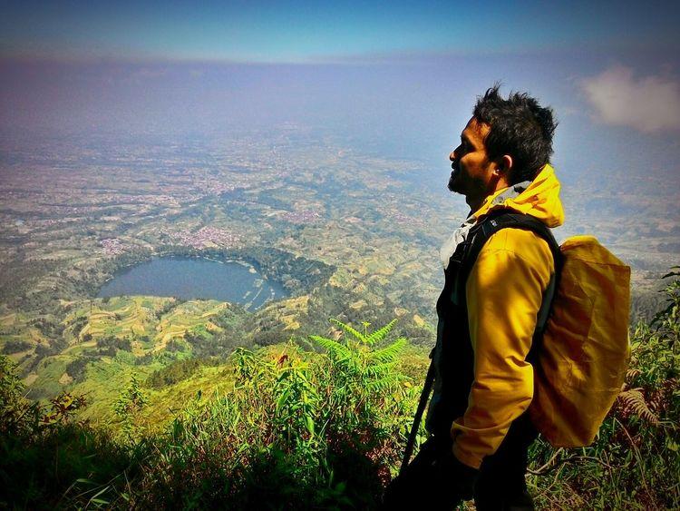 This indonesia. . Aerial Shot The Great Outdoors - 2015 EyeEm Awards EyeEm Indonesia Enjoying Life The Adventure Handbook Cloud Check This Out Explorewonosobo