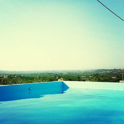 Que mejor que esto despues del trabajo.. Descanso Relax Desconectar Dia Perfecto Valencia, Spain