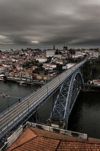 Landscape Porto Portugal Portugal_em_fotos Portugaldenorteasul Urban Urban Landscape Urbanphotography