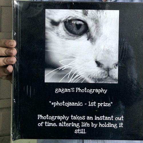 Frontcover Gagans_photography Photojaanic Photogiri Instachandigarh