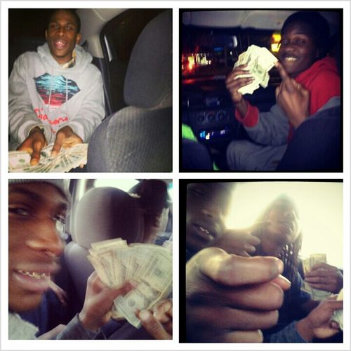 #everydaydhit #dont Take It Personal
