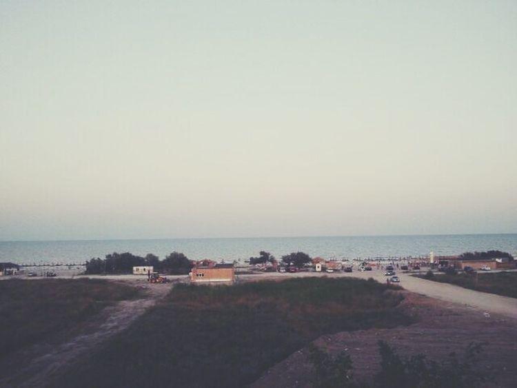 Summertime Beach<3 Sunnyday