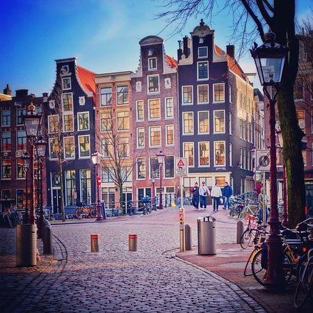 Magic city #Amsterdam ❌❌❌ #dutch #redlight Mokummagazine Insta_holland Igholland Amsterdam Capture_today Holland From_city Gang_family Gf_daily Dutch Redlight Igersholland Allshots_ Ic_cities Gramoftheday Worldwidephotowalk