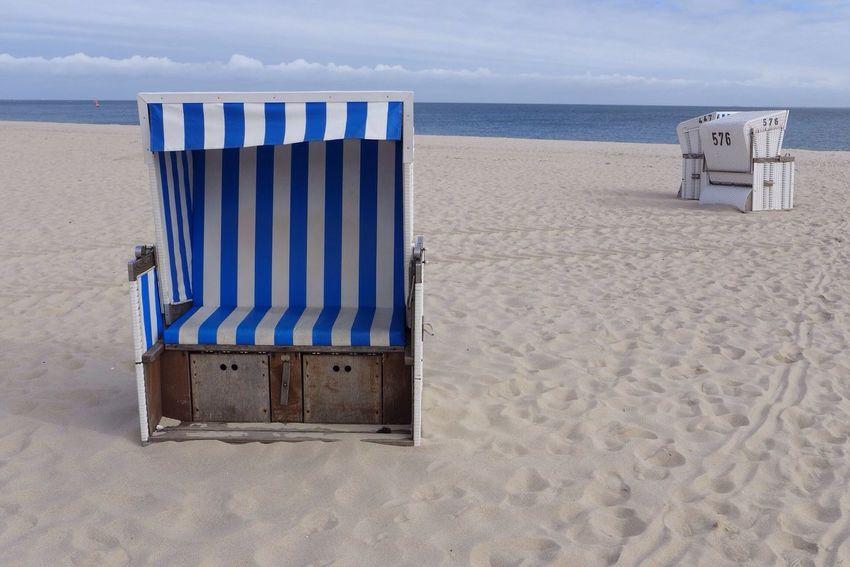 Life Is A Beach Beach Life