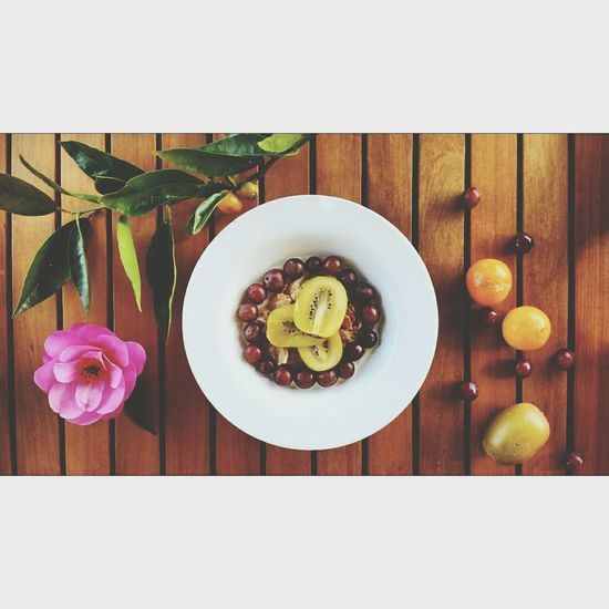 Cleaneating Foodphotography Healthyliving Foodstagram