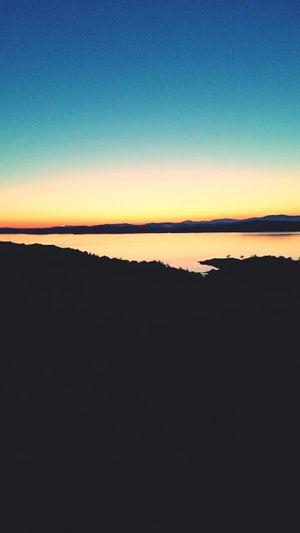 Amazing View EyeEm Nature Lover Lovely Lyngheisenteret På Lygra.