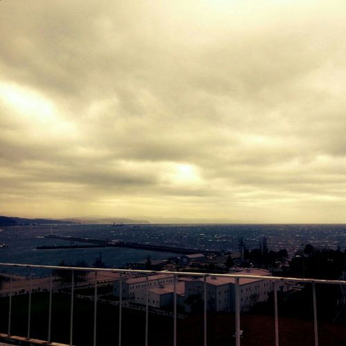 EyeEm Sky Enjoying The Sun Clouds And Sky Gang_family Eye4photography