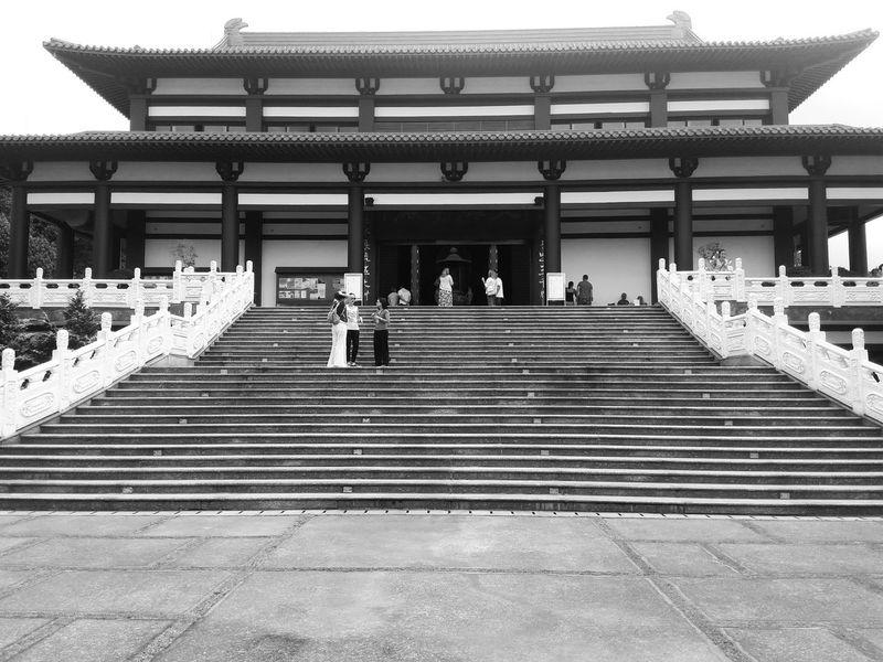 Monochrome Meditating NEM Black&white NEM Street Monoart Streetphoto_bw