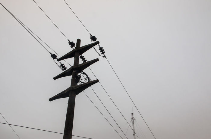 50+ Power Pole Pictures HD | Download Authentic Images on EyeEm