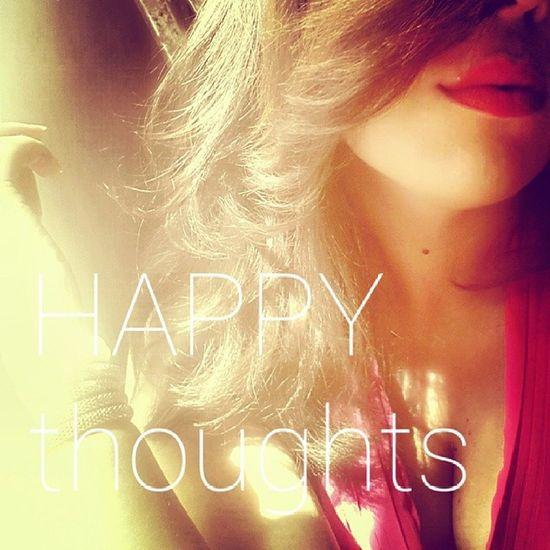 Summertime Happy Thinking Memories sunnyday abudhabi uae albateen remember ♡